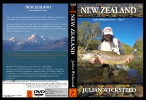 ALASKA NTSC  full DVD cover